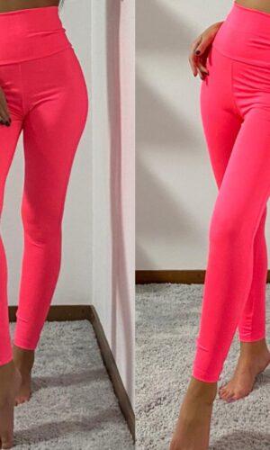 Tights Pants